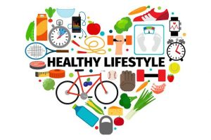 Healthier-Lifestyle.jpg
