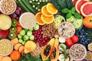 Best-Foods.jpg