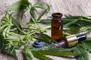 What-Really-Is-CBD-and-How-Does-It-Work-e1590602872977